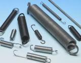 Kundenspezifischer Abwechslungs-Mechanismus-Draht-Stahlzugfeder