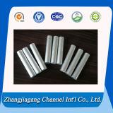 L'alliage en aluminium de Material/Aluminum a refoulé le tube 6061