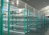 Aprobado CE Longspan Estanterías Sistemas de media y livianas, de estanterías de almacenamiento