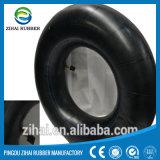 Personenkraftwagen-inneres Gefäß mit Butyl- und natürlichem für 650/700-16