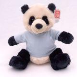 Panda au jouet farci, jouet Panda Peluche, jouet Soft Panda
