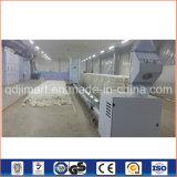 Desplumadora caliente de la bala del algodón de la venta con la certificación Ce&ISO9001