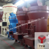 Mtw175 New European Type Grinding Mill