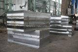 Collier de foret et garniture de forage utilisée pour le pétrole et les industries du gaz contactant Apiq1