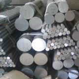 Alliage d'aluminium Rod 2A12, 2024, 2007 avec le certificat de GV