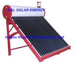 Qal тавра подогреватель воды давления Non солнечный (200L)