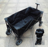 Faltendes Wagon/Foldable Trolley für Kids oder Pet