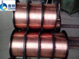 ミグ溶接ワイヤーEr70s-6