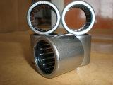 Acciaio inossidabile NSK HK0608 del cuscinetto ad aghi dei ricambi auto