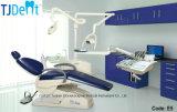 승인되는 FDA를 가진 고전적인 튼튼한 진료소 치과 단위 (E5)