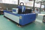 De Scherpe Machine van de Laser van de vezel voor Verkoop fm-1325 300W