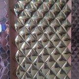 201 304 316 스테인리스 다이아몬드 격판덮개 무료 샘플