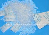 Гель кремнезема для упаковывать тавро FDA/DMF-Haiyang