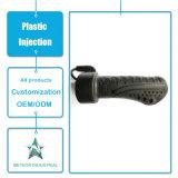Het aangepaste Plastic Plastic Stuur van de Delen van de Motorfiets van de Producten van het Afgietsel van de Injectie