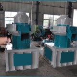 Il legno superiore della macchina della pallina della biomassa di fabbricazione appallottola il prezzo