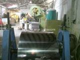 Bobine Ddq d'acier inoxydable de 410 Foshan