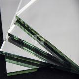 Jiang-Mann-Spiegel-Lieferant 2mm, 3mm, 4mm, 5mm, 6mm silberner zweischichtigspiegel, silbernes Spiegel-Glas, silberner Spiegel