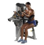 PRO extensão da onda & do Triceps do pregador do equipamento da ginástica da grua (SR1-41)