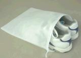 Tela não tecida dos PP para sapatas da embalagem