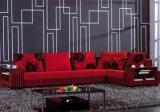 يعيش غرفة أريكة صنع وفقا لطلب الزّبون أثاث لازم كثير تصميم