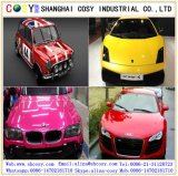 Hot Sale Car Sticker for Changing Cars Body Color