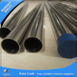 300 serie Stainless Steel Pipe per Building