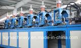 Stab Fut Maschinerie der Decken-T für den Irak und die Türkei