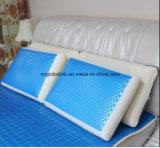 Pillow와 Mattress를 위한 PU Gel Injection Machine