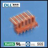 Molexは5046 22051022 22051032 2.5mm直角の90度ヘッダPinを投げる