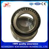 Formato 20*47*15.5mm del cuscinetto a rullo del cono del cuscinetto a rullo di Saifan Koyo 30204 30204