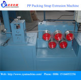 Pet/PP Packing StrapsかBelt Production Line