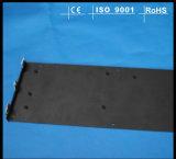 Quadrat galvanisieren stempelndes Metallaluminiumblatt