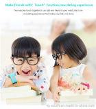 2016 Nuevos Desarrollados Niños Smart Watch con llamada SOS para Situación de Emergencia (D13)