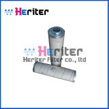 Filtro de petróleo industrial hidráulico Hc9800fkt8h do nuvem da recolocação