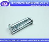 China-Hersteller-Preis-Pass-Stift