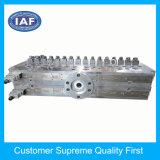 6-40mm Stärken-Platten-Form-Plastikstrangpreßverfahren-Hersteller