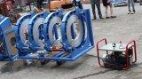 400mm/Sud400h HDPE Pipe Hydraulic Themrofusion Welding Machine