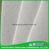 HDPE auto-adhesivo de 1.5m m que impermeabiliza la membrana impermeable material del alto polímero