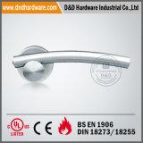 Traitement de trappe (acier inoxydable 304, 316)
