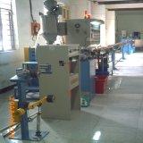 Única linha de produção da extrusora do cabo do parafuso