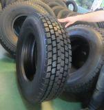 كلّ فولاذ شعاعيّ نجمي شاحنة إطار العجلة لأنّ شاحنة ([11ر22.5])