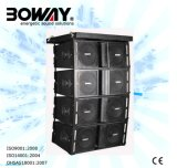 Boway 2215 Outdoor-Line-Array-Lautsprecher