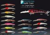 Удящ прикорм - пластичный прикорм - приманка - снасть Pbhs15022 Serie Stosh- удя