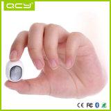 OEM più piccolo Bluetooth poco costoso all'ingrosso Earbud per il telefono mobile
