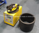 20-200mm Long Life Electrofusion Welding Machine