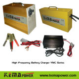 Hochfrequenzladegerät (YMC1A-40A/6V-48V)