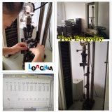 경쟁적인 기관자전차 점 ISO9001 (2.75-19)를 가진 자연적인 부틸 내부 관 타이어