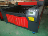 150W Reci Tube, laser Cutting Machine (LC1325)