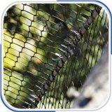 Piccola maglia del filo di acciaio di Atainless della maglia di allegato degli animali
