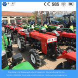 Mini talle chinoise de ferme/petite ferme/mini entraîneur de jardin/de ferme/agriculture en Amérique du Sud